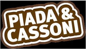 Piada & Cassoni